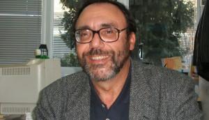 El Dr. Pere Marquès en el Ciclo de Innovación Educativa